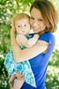 CourtneyLindbergPhotography_072214_0126