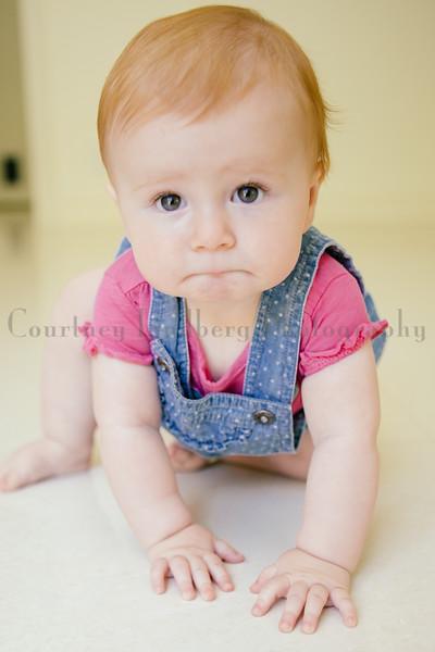 CourtneyLindbergPhotography_072214_0008