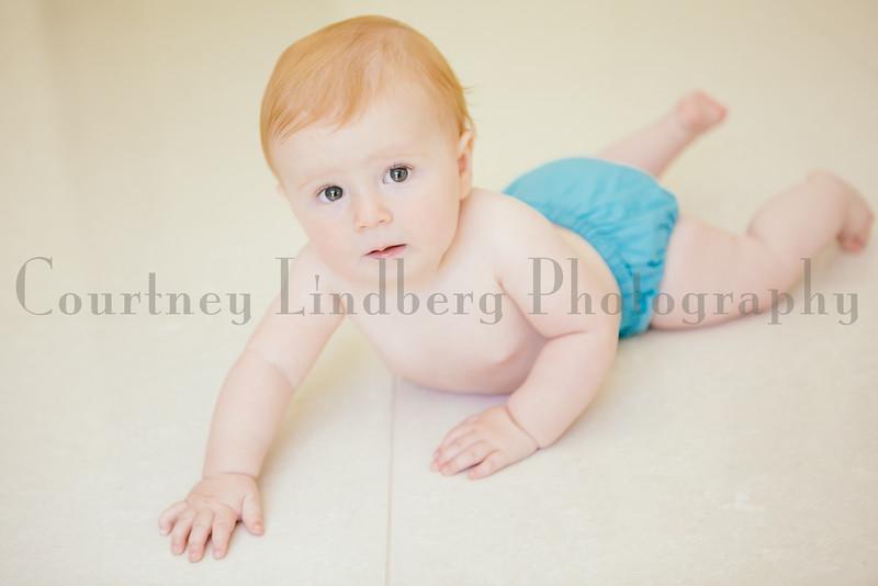 CourtneyLindbergPhotography_072214_0056