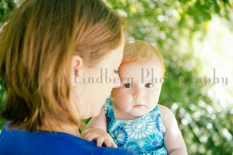 CourtneyLindbergPhotography_072214_0117