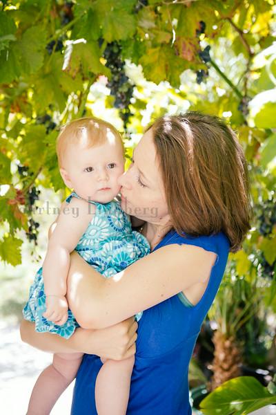 CourtneyLindbergPhotography_072214_0173