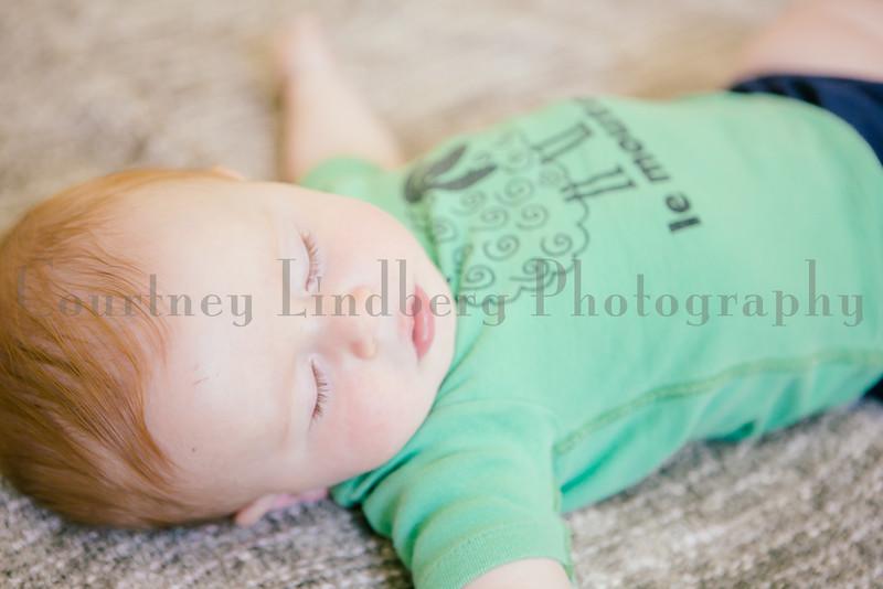 CourtneyLindbergPhotography_072214_0194