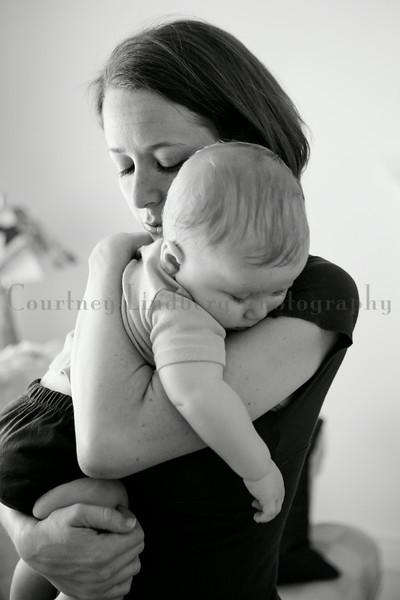 CourtneyLindbergPhotography_072214_0182
