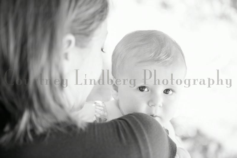 CourtneyLindbergPhotography_072214_0114
