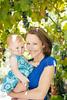 CourtneyLindbergPhotography_072214_0164