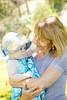 CourtneyLindbergPhotography_072214_0153