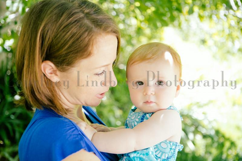 CourtneyLindbergPhotography_072214_0121