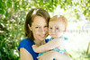 CourtneyLindbergPhotography_072214_0124