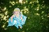 CourtneyLindbergPhotography_072214_0137