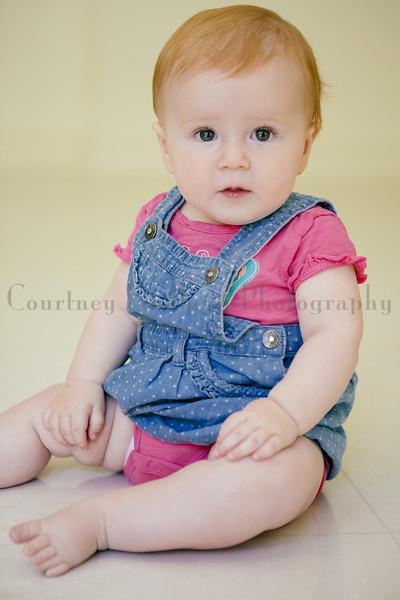 CourtneyLindbergPhotography_072214_0014