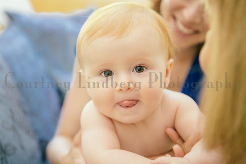 CourtneyLindbergPhotography_072214_0019