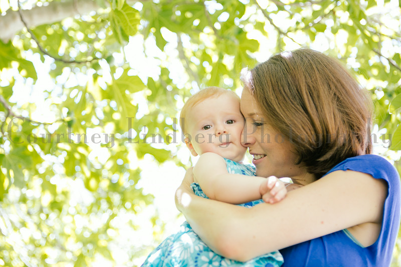 CourtneyLindbergPhotography_072214_0111