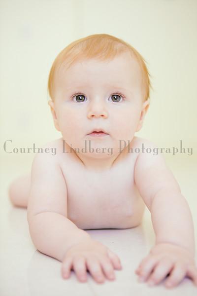 CourtneyLindbergPhotography_072214_0088