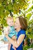 CourtneyLindbergPhotography_072214_0169
