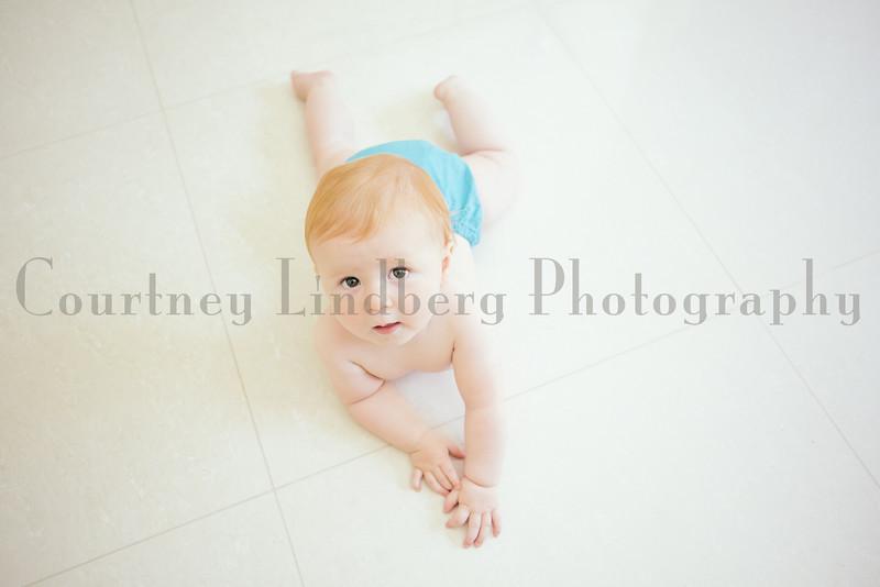 CourtneyLindbergPhotography_072214_0046
