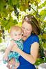 CourtneyLindbergPhotography_072214_0167
