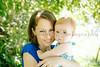 CourtneyLindbergPhotography_072214_0123