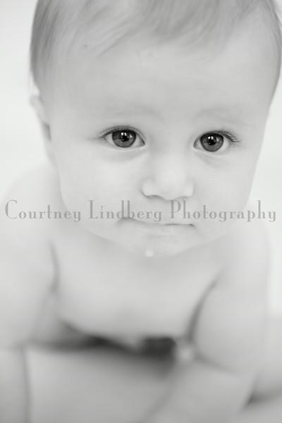 CourtneyLindbergPhotography_072214_0068