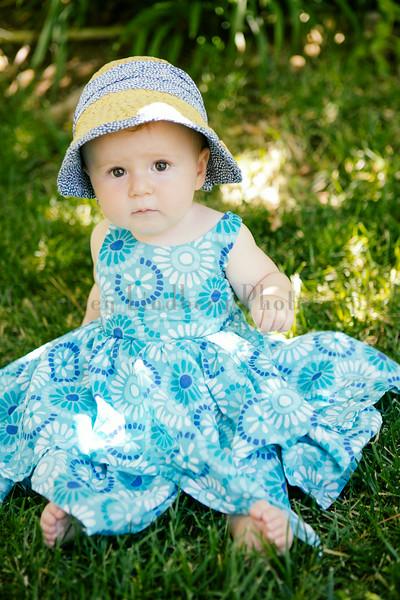 CourtneyLindbergPhotography_072214_0141