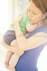 CourtneyLindbergPhotography_072214_0225