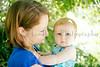 CourtneyLindbergPhotography_072214_0120