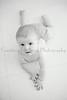 CourtneyLindbergPhotography_072214_0042