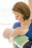 CourtneyLindbergPhotography_072214_0205