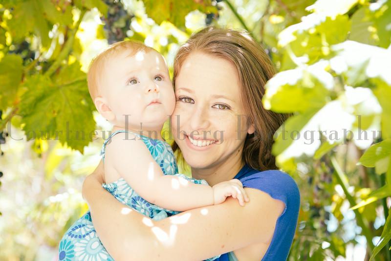 CourtneyLindbergPhotography_072214_0176