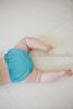 CourtneyLindbergPhotography_072214_0102