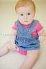 CourtneyLindbergPhotography_072214_0004