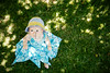 CourtneyLindbergPhotography_072214_0138