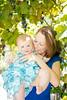 CourtneyLindbergPhotography_072214_0178