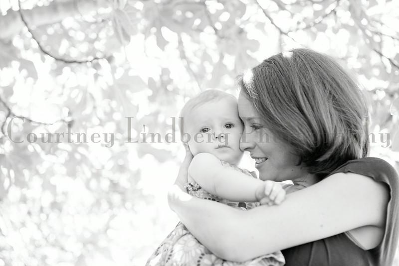 CourtneyLindbergPhotography_072214_0109