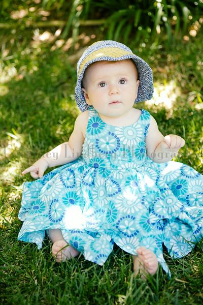 CourtneyLindbergPhotography_072214_0131
