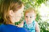 CourtneyLindbergPhotography_072214_0118