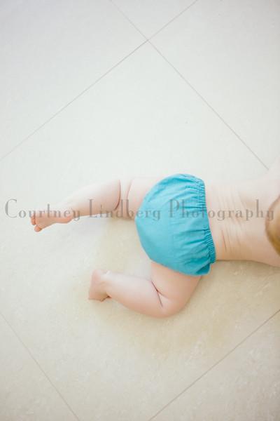 CourtneyLindbergPhotography_072214_0052