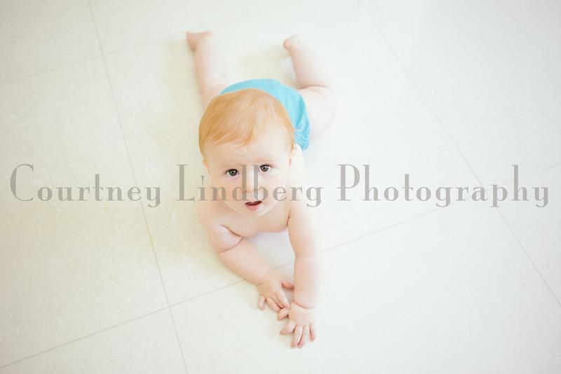 CourtneyLindbergPhotography_072214_0045