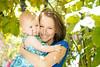 CourtneyLindbergPhotography_072214_0177