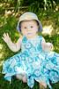 CourtneyLindbergPhotography_072214_0133