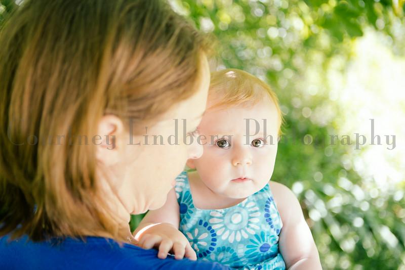CourtneyLindbergPhotography_072214_0116