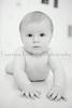CourtneyLindbergPhotography_072214_0077
