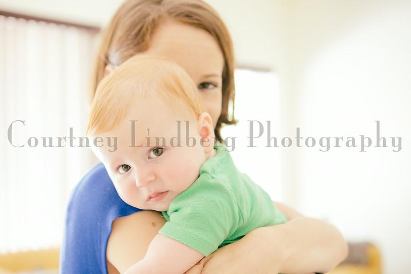 CourtneyLindbergPhotography_072214_0236