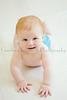 CourtneyLindbergPhotography_072214_0049