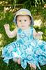 CourtneyLindbergPhotography_072214_0132