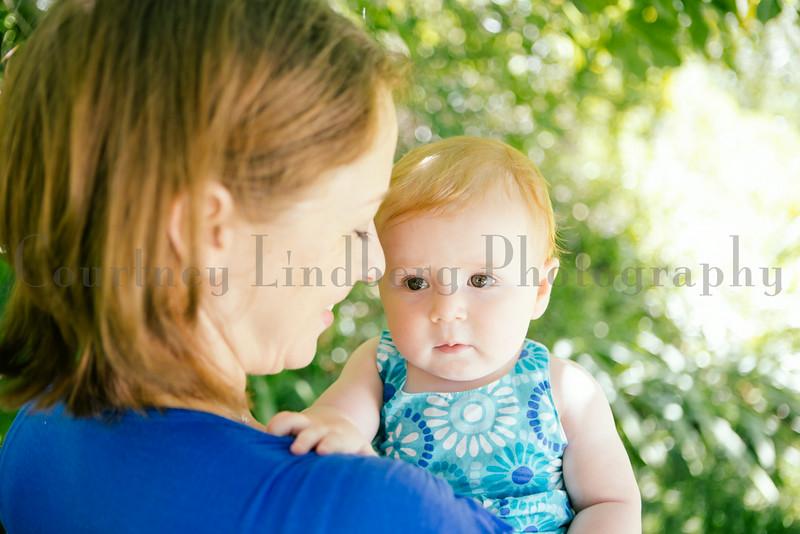 CourtneyLindbergPhotography_072214_0119