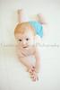 CourtneyLindbergPhotography_072214_0043