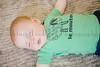 CourtneyLindbergPhotography_072214_0195