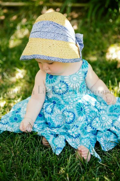 CourtneyLindbergPhotography_072214_0139