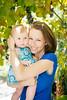 CourtneyLindbergPhotography_072214_0171