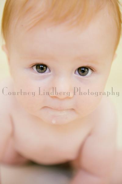 CourtneyLindbergPhotography_072214_0067